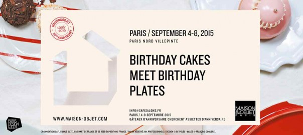 MO-PARIS_Sept2015_BirthdayCakes-20Anniversary_web_Banner_1200x566px